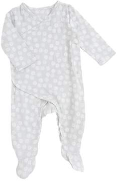 Aden Anais aden + anais - Long Sleeve Kimono One-Piece Kid's Jumpsuit & Rompers One Piece