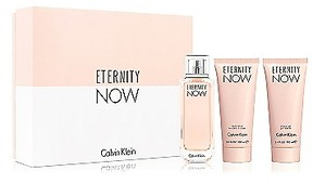 Eternity Now Gift Set