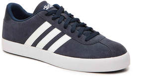 adidas Men's NEO VL Court Sneaker - Men's's