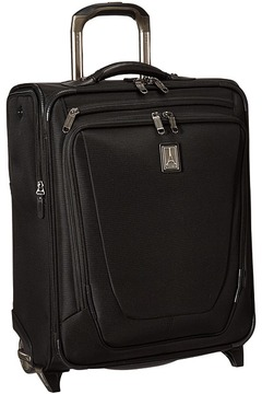 Travelpro - Crew 11 - International Carry-On Rollaboard Carry on Luggage