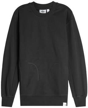 adidas X By O Cotton Sweatshirt