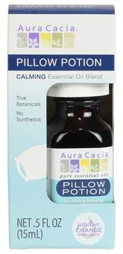 Aura Cacia Pillow Potion - .5oz