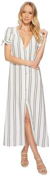 Flynn Skye Ale Maxi Dress Women's Dress