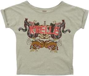 Scotch R'Belle T-shirts