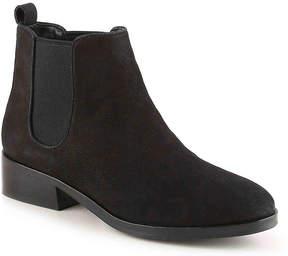 Cole Haan Women's Peekskill Chelsea Boot