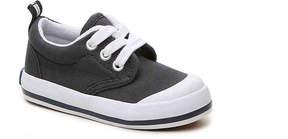 Keds Girls Graham Infant & Toddler Sneaker