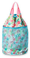 Disney Ariel Swim Bag for Kids