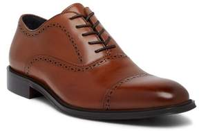 Kenneth Cole Cap Toe Oxford