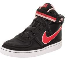 Nike Vandal High Supreme Qs (gs) Basketball Shoe.