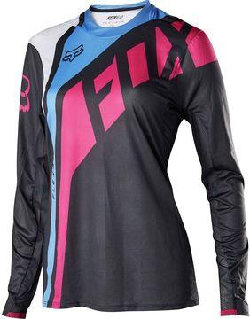 Fox Racing Flexair Jersey