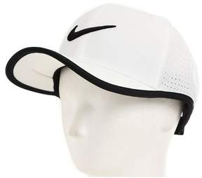 Nike Men's Vapor Classic 99 Training Hat