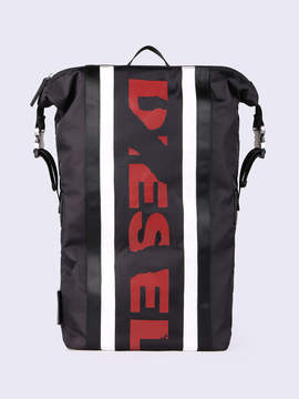 Diesel Backpacks P1620 - Black