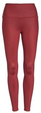 Alo Women's Airbrush High Waist Leggings