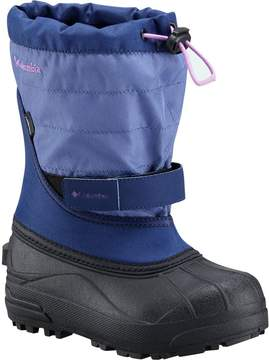 Columbia Powderbug Plus II Boot