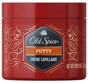 Old Spice Putty Forge - 2.64 oz
