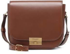Saint Laurent Betty leather shoulder bag