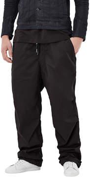 G Star G-Star Men's Vodan Parachute Tapered Pants