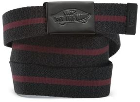 Vans Shredtor Web Belt
