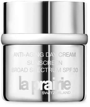 La Prairie Anti-Aging Day Cream SPF 30/1.7 oz.