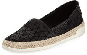 Donald J Pliner Penn Slip-On Walking Sneakers