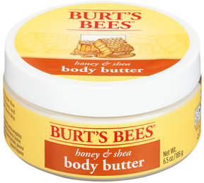 Burt's Bees Body Butter Honey & Shea