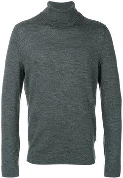 Calvin Klein roll neck sweater