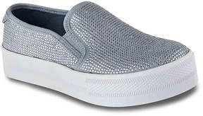 G by Guess Women's Cherita Slip-On Sneaker