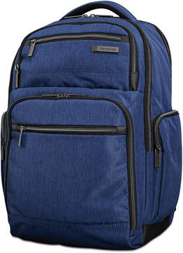 Samsonite Modern Utility 18 Double Shot Backpack