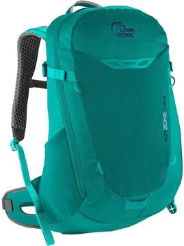 Lowe Alpine AirZone Z ND 18L Backpack