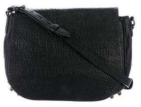Alexander Wang Lia Messenger Bag