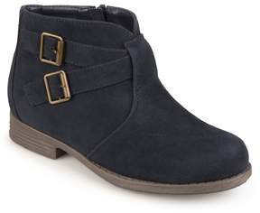 Journee Collection Tazley Girls' Ankle Boots