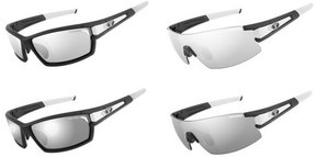 Tifosi Optics Pro Escalate S.F. Fototec Sunglasses 8132669