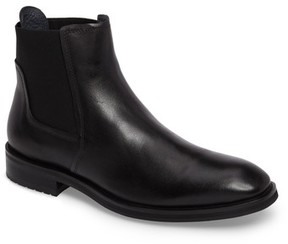 English Laundry Men's Belmont Chelsea Boot