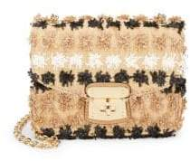 Sam Edelman Hudson Mini Shoulder Bag