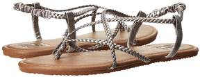 Billabong Crossing Over Women's Sandals
