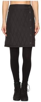 Aventura Clothing Cambri Skirt