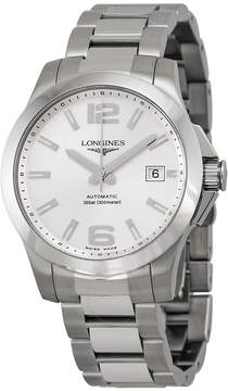 Longines Sport Conquest Men's Watch 36764766