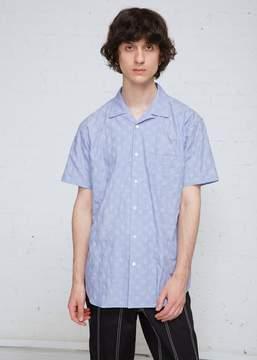 Comme des Garcons Dot Shirt