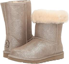 BearPaw Elle Short Women's Shoes
