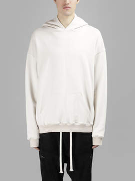 Ih Nom Uh Nit Sweaters