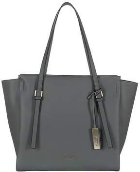 Calvin Klein Jeans Marissa Tote Bag