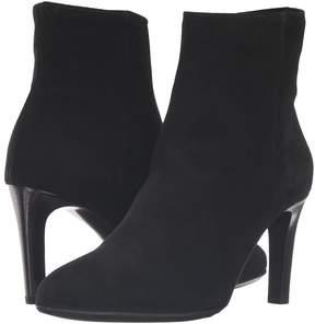 La Canadienne Dakotah Women's Boots