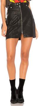 Blank NYC BLANKNYC Sweet Talker Skirt