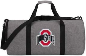 NCAA Ohio State Buckeyes Wingman Duffel Bag by Northwest