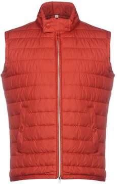Dekker Synthetic Down Jackets