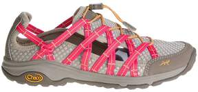 Chaco Outcross Evo Free Water Shoe