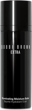 Bobbi Brown Extra Illuminating Moisture Balm, 1 oz