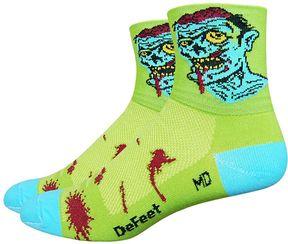 DeFeet Zombie Sock