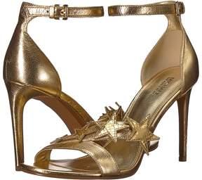 MICHAEL Michael Kors Lexie Sandal Women's Sandals
