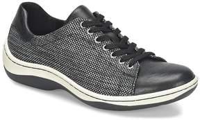 Børn Bengta Sneakers